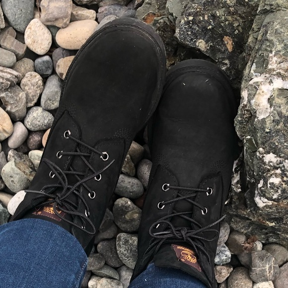 Timberland Other - men's waterproof timberland boots
